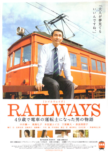 Railways_film_poster