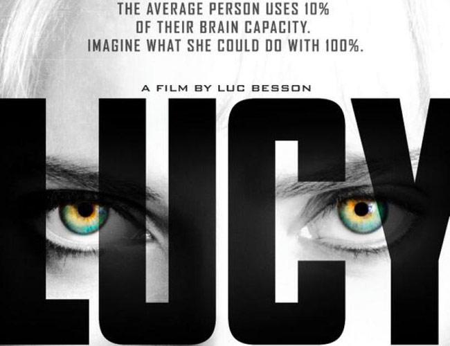 movie review tuhan itu bernama lucy. Black Bedroom Furniture Sets. Home Design Ideas