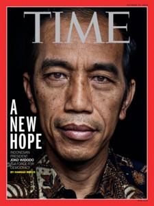 jokowi-times-magazine