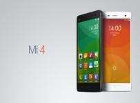 Xiaomi-mi4-indonesia
