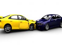 tarif-asuransi-kendaraan-2015