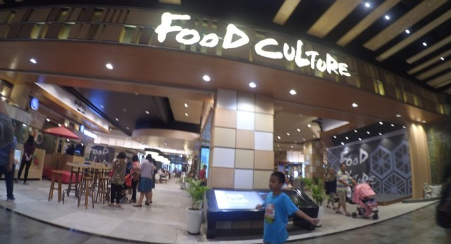 food-culture-aeon-mall-bsd-city-serpong