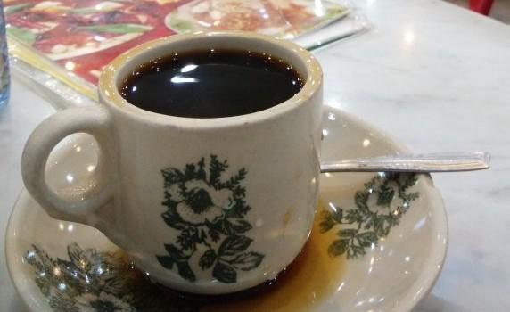 kedai-kopi-kimteng-pekanbaru