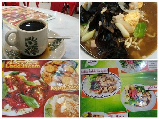 menu-kedai-kopi-kimteng-pekanbaru