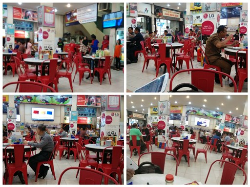 suasana-kedai-kopi-kimteng-pekanbaru