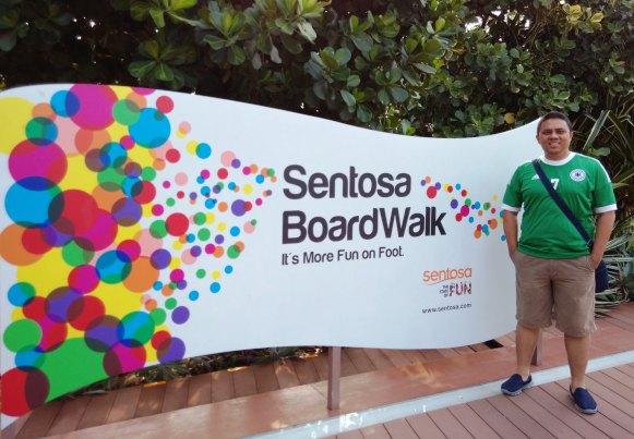 cara-masuk-sentosa-boardwalk