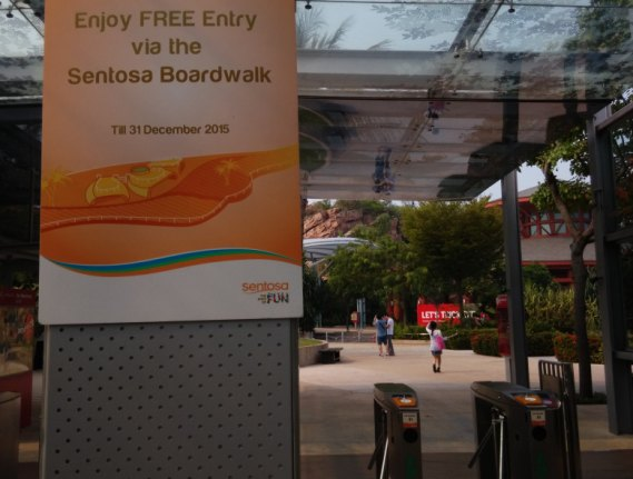 gratis-masuk-sentosa-singapore