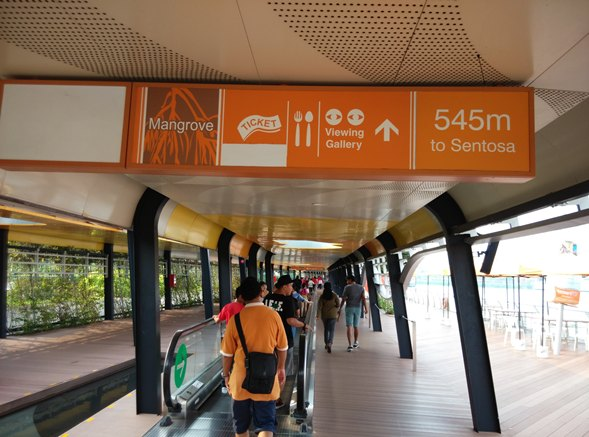 travelator-sentosa-boardwalk